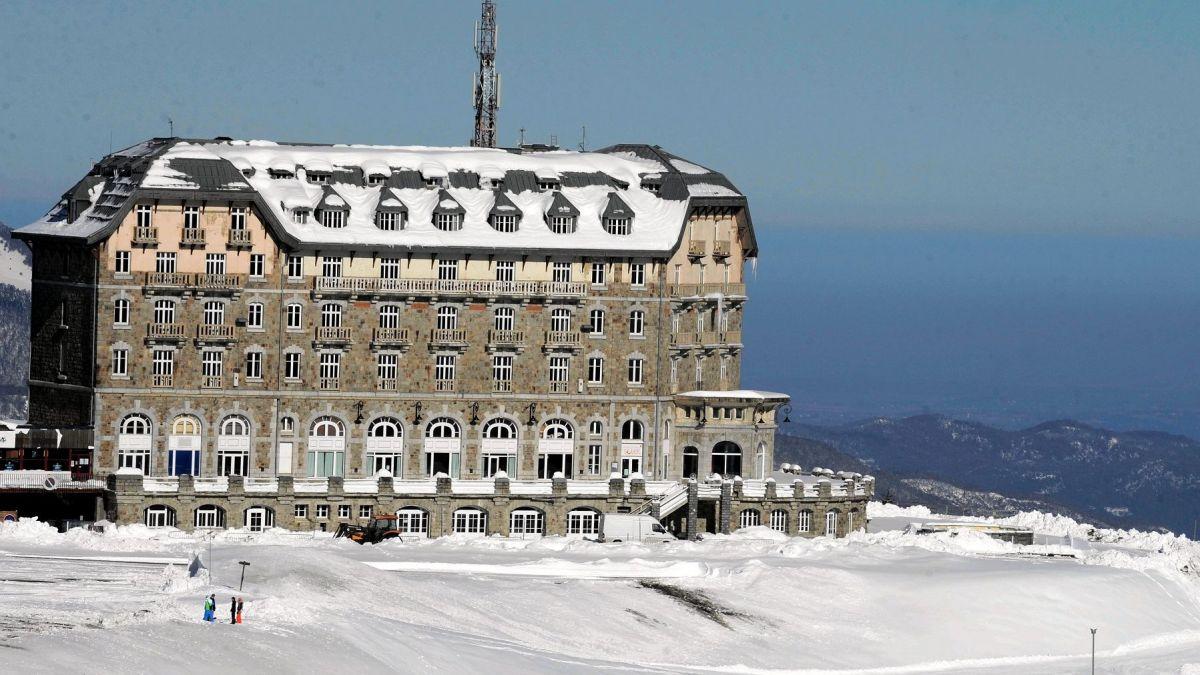 grand_hotel_superbagneres-4076399