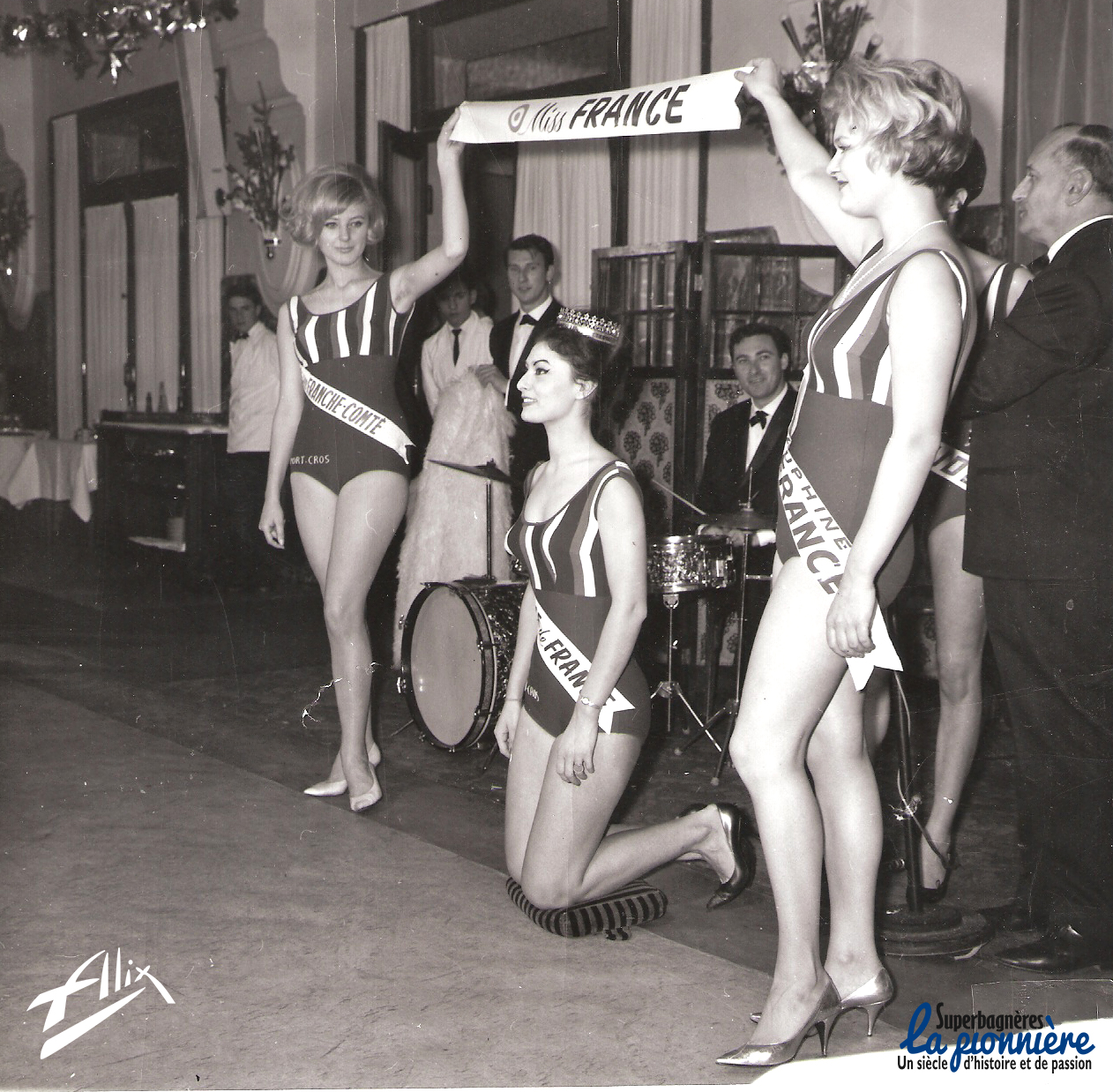 Miss france (3)